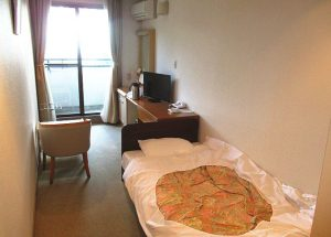 room_s_1